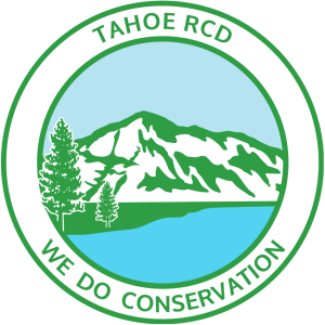 Tahoe Resource Conservation District