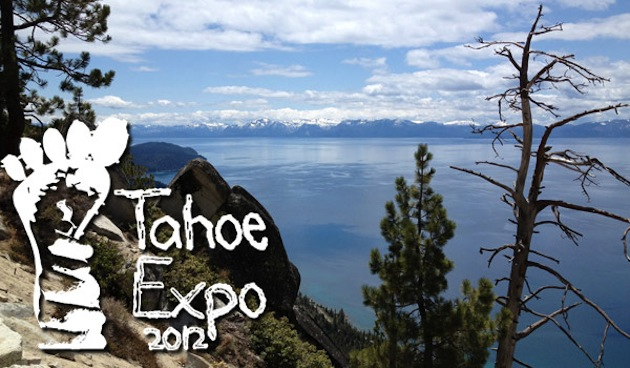 tahoe expo lrge