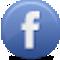 facebook_60