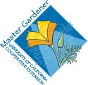 UCCEMasterGardenerColor