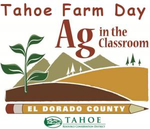 FarmDayLogo