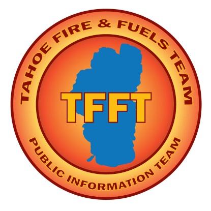 TFFT logo