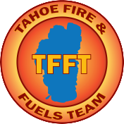 Tahoe Fire and Fuels Team