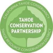 Tahoe Conservation Partnership