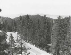1973 Slaughter Canyon, NV