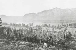 1873 Fallen Leaf Lake
