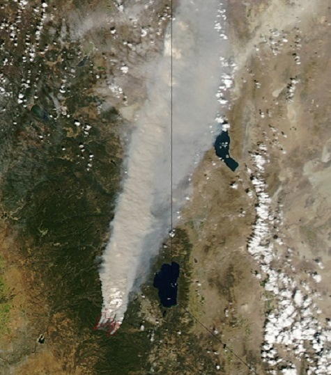 King_Fire,_California-resize-4