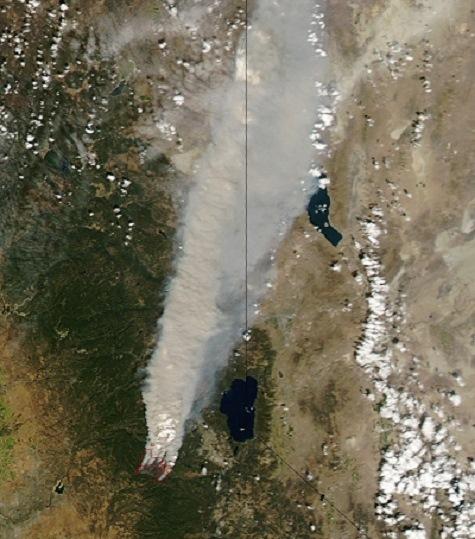 King_Fire,_California-resize-4