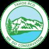 Tahoe RCD Logo