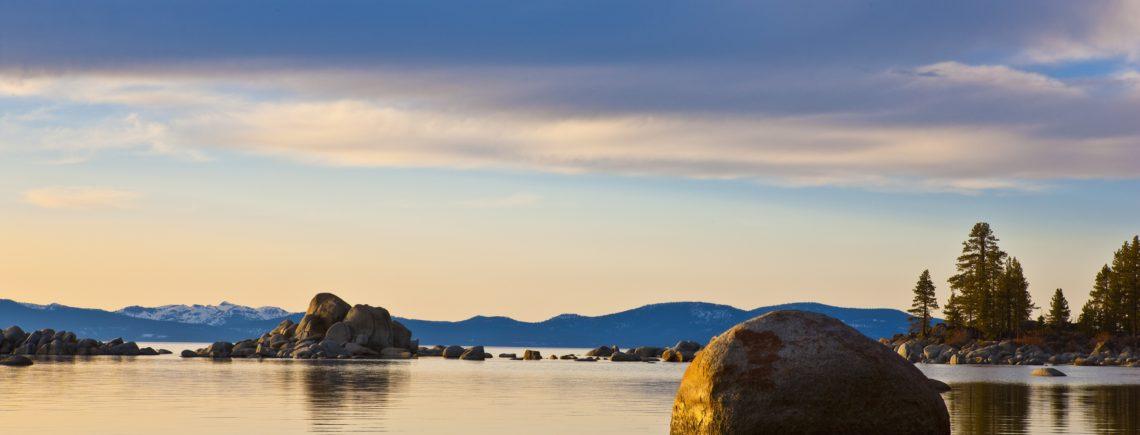 News & Updates   Tahoe Resource Conservation District   We