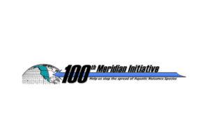 100th Meridian Initiative logo