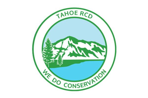 Tahoe RCD